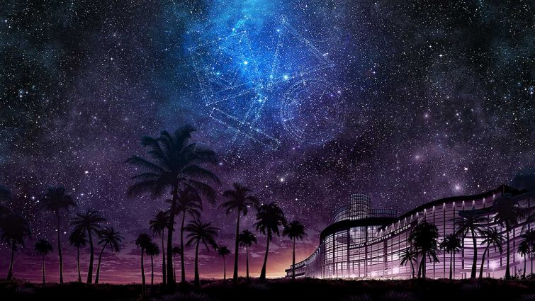 PlayStation Experience Returns to Anaheim